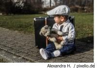 723801_web_R_K_by_Alexandra H._pixelio.de