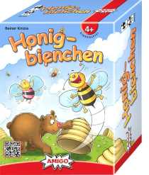 Honigbienchen-200