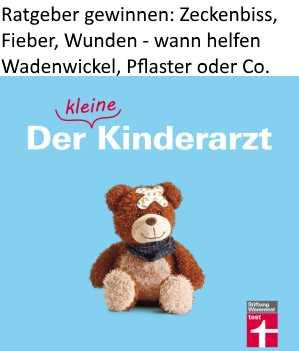 http://cleverefrauen.de/html/gewinnspiel.html