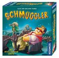 schmuggler-200