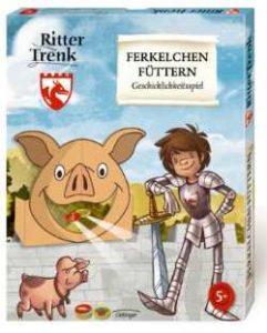 Ritter-Ferkel-250