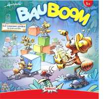 Bauboom-200