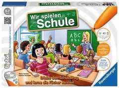 Spielen-Schule-250
