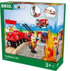 BRIO-Feuerwehr-300