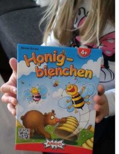 honigbienchen1
