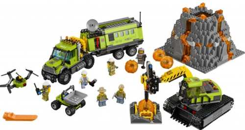 lego-vulkan-500
