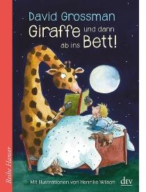 Gute-Nacht-Geschichtenbuch mit fantasiereichen Alltagsgeschichten
