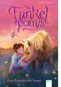 Ein tolles Buch für Mädchen die gerne Ihre Zeit im Reitstall verbringen. Eine schöne Geschichte über die Freundschaft zwischen Mensch und Tier aus der man einiges lernen kann