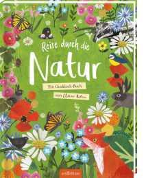 Dieses Buch gibt den Anreiz sich die Natur ganz genau anzusehen, die kleinen Käfer, die alte Bäume zersetzen um die...