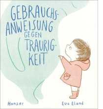 Das Thema ist gut gewählt für die 3-6 Jährigen, weil es jedes Kind kennt und zeigt, wie verschieden der Umgang mit Traurigkeit sein kann.