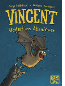 Meine Kinder waren total gefesselt von den bunten Farben und der Geschichte. Das Buch sprach sowohl meinen 3 jährigen als auch meinen 7 jährigen sehr an.