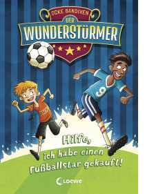 Der Junge, der selbst überhaupt nicht Fußball spielen konnte, aber jede Menge Ahnung von Taktik hatte