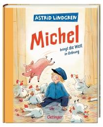 Tolles Kinderbuch für lustige Lesestunden mit kleinen Lausekindern