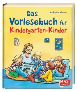 Das Vorlesebuch für Kindergarten-Kinder Das Leben des Tim! In diesem Sammelband mit sechs Bilderbuchgeschichten begleiten wir den kleinen Tim durch seinen Kinderalltag